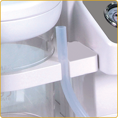 http://www.rossmax.com/images/technologies/V3_Icon_Tubing_Holder.png
