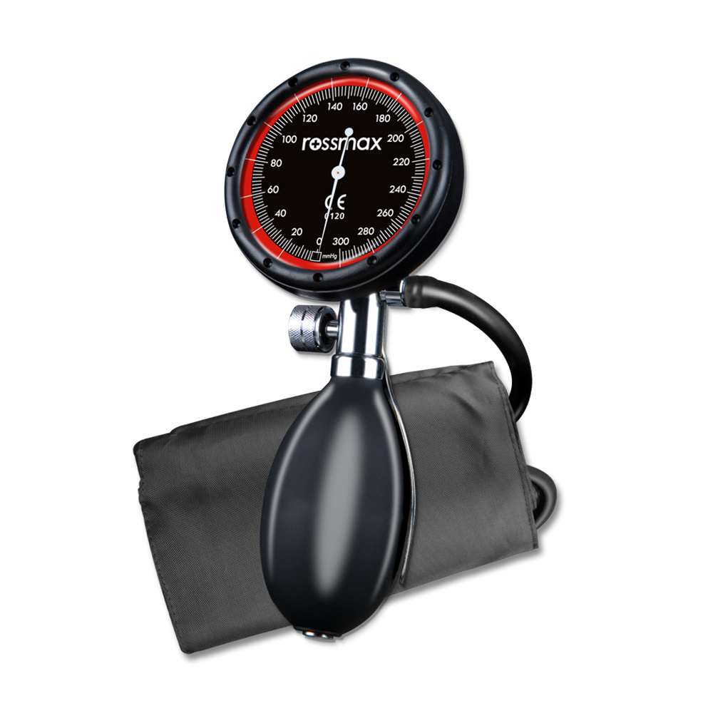 GDseries -  Palm Type Sphygmomanometer